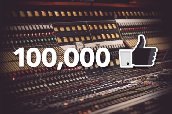MWTM is celebrating 100,000 Likes on Facebook: Subscribe ...