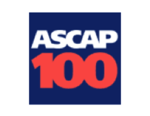 New York, NY, November 22, 2013: ASCAP has commissioned a...