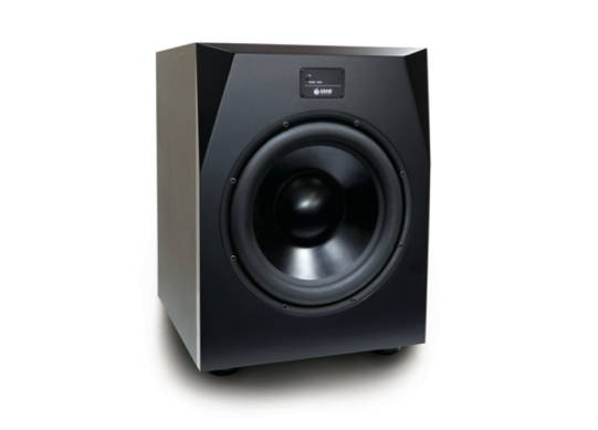 Hicksville, NY -- The new Sub15 from ADAM Audio is a powe...