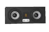 German-based studio-monitor manufacturer EVE Audio announ...