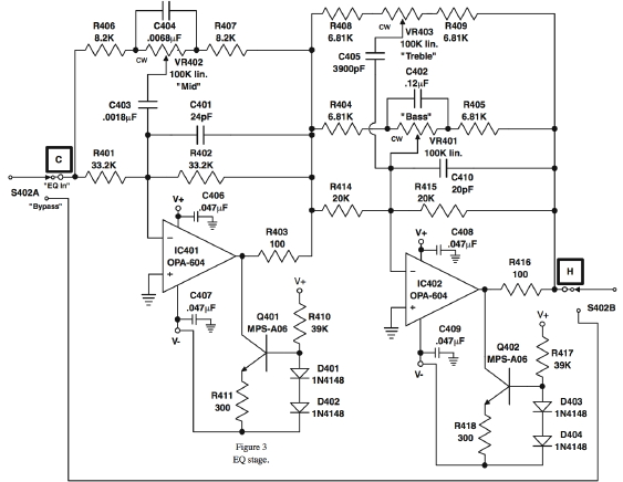 Switchable Pre Amp Wiring Harness Diagram Pontiac Grand Am Questions