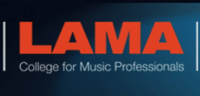 Music Producer Degree Program To Include