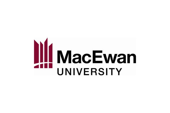 Canada's MacEwan University in Edmonton, Alberta has rece...