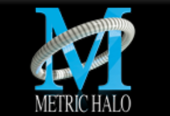 METRIC HALO'S HOLIDAY SALE DECEMBER 10TH - 25TH<br />