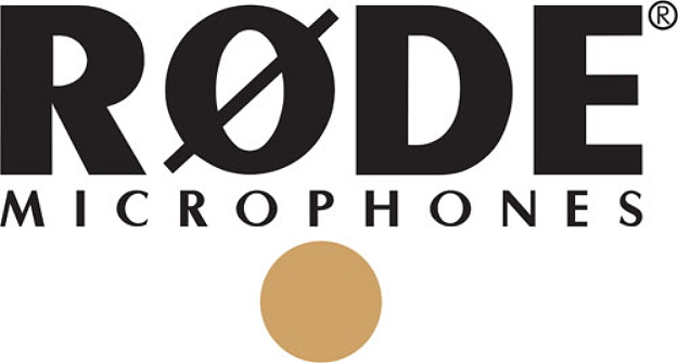 Friday October 12, 2012 - RODE Microphones has announced ...