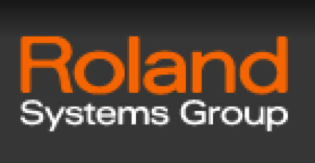 Roland Systems Group Provides Free Windows Video Capture ...
