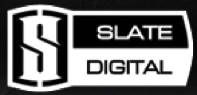 The Slate Digital line of plug-ins are crucial to the ind...