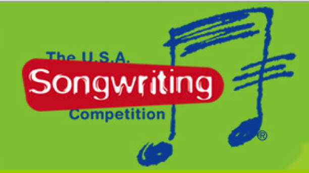 For the first time, the top 3 winners of USA Songwriting ...