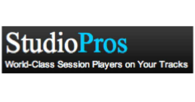 Studio Pros announced they have expanded their team of se...