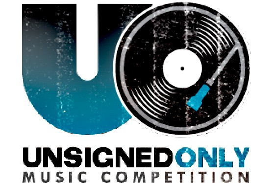 Unsigned Only Music Competition announced today the launc...