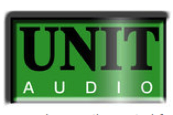 Nashville, Tenn. - Unit Audio is giving away a Milli-Unit...