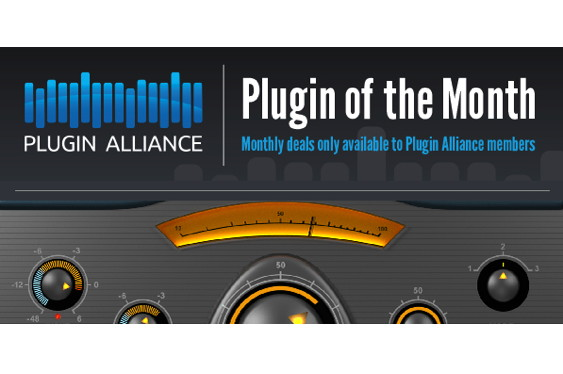 The Plugin Alliance has just a few days left before its S...