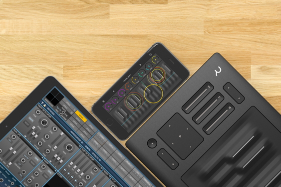 Music technology leader ROLI has acquired FXpansion, the ...