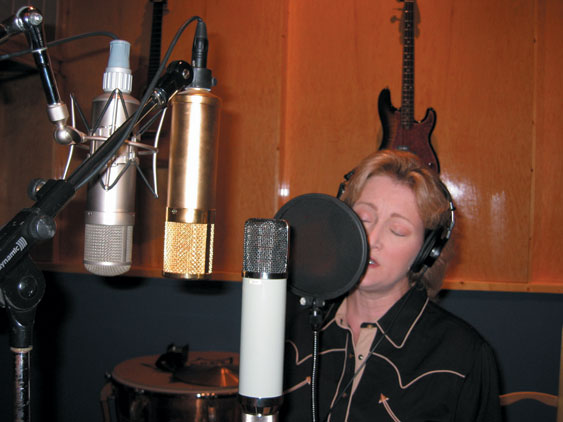 practical tips for recording vocals example 1