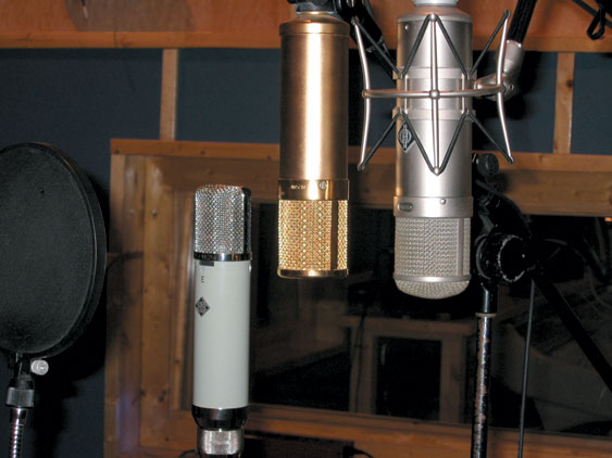 practical tips for recording vocals example 2
