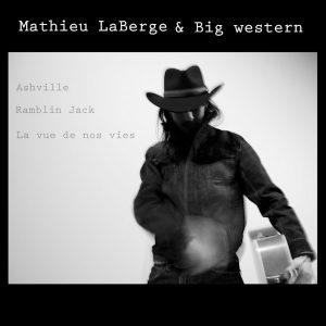 Big Western
