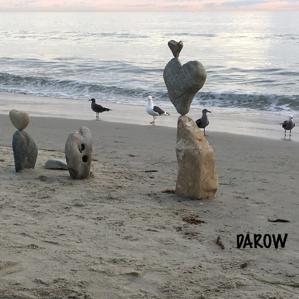 Darow Han