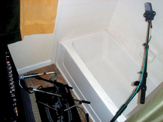 mic bathroom 2