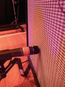 micd amp