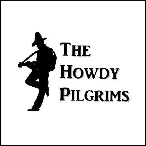 howdy pilgrims