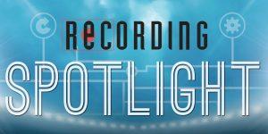 spotlight-newsletter